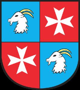 herb_miroslawiec