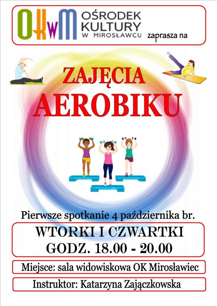 aerobik-10-16