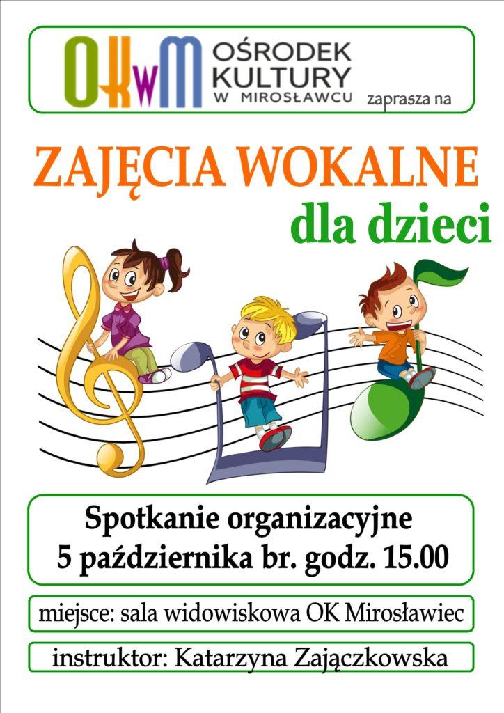 zajecia-wokalne-10-16