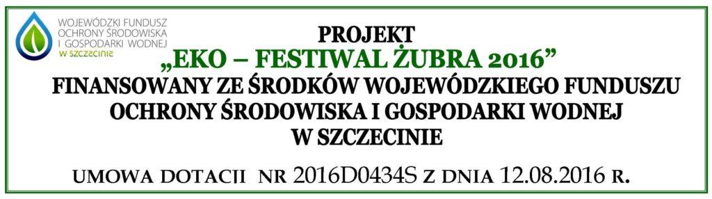 logo-eko-festiwalu-2016